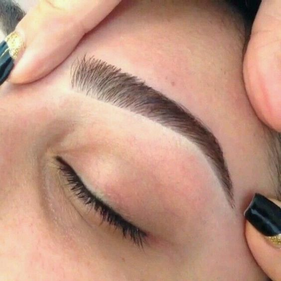 Micropigmentation Courses Oh My Lash And Brow